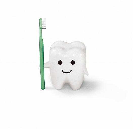 障がい者歯科について